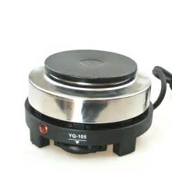 free shipping mini stove electric heater multifunction induction cooker portable coffee heater