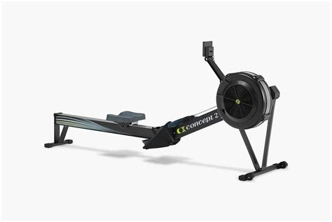 The 3 Best At-home Rowing Machines • Gear Patrol