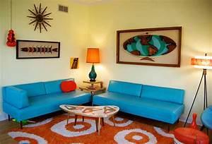 1950 retro living room furniture HomeFurniture org