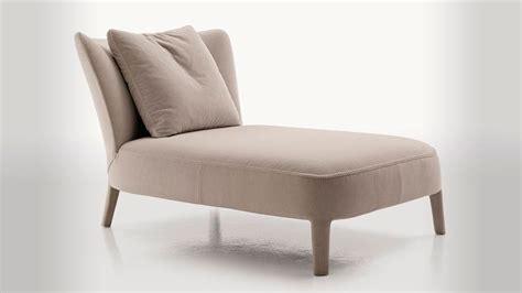 chaise longue pronunciation audio chaise lounge pronunciation chaise lounge pronunciation