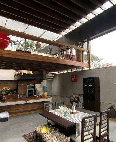 diy design   build  mezzanine floor ideas  cost fomfestcom