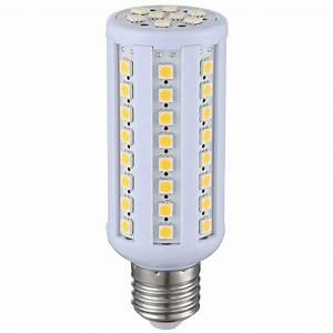 Lampe Mit Mehreren Lampenschirmen : led pendelleuchte mit drei glaskugel lampenschirmen joel ~ Markanthonyermac.com Haus und Dekorationen