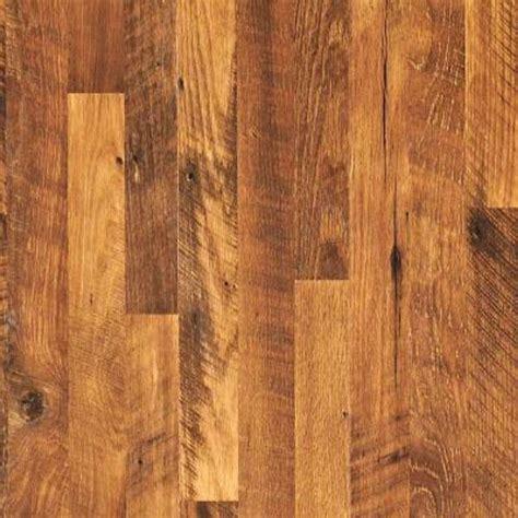 pergo xp homestead oak laminate flooring