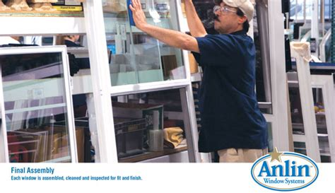anlin windows san diego replacement vinyl windows  doors