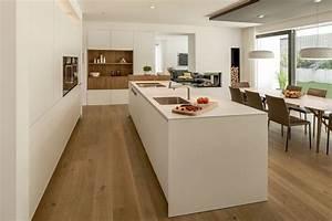 Arbeitsplatte Küche Verlängern : die besten 17 ideen zu kochinsel auf pinterest l k chen mit kochinsel k che kochinsel und ~ Markanthonyermac.com Haus und Dekorationen