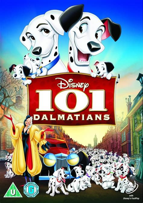 dalmatians cartoon hd image wallpaper  iphone