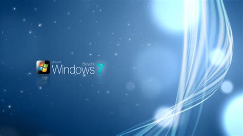 Windows 7 Wallpaper High Resolution Download