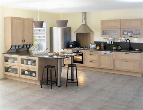 cuisine lapeyre fjord davaus modele de cuisine moderne lapeyre avec des