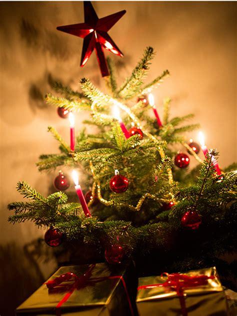 wie oesterreichs christen weihnachten feiern religionorfat