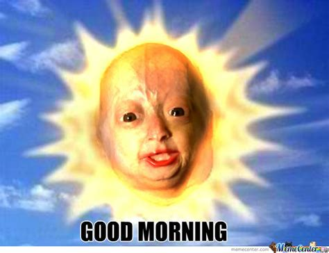 Good Morning Beautiful Meme - good morning gorgeous memes image memes at relatably com