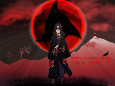 Naruto Shippuden Images And Wallpapers