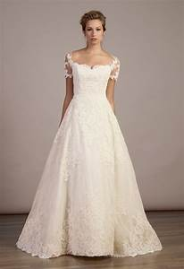 Timeless wedding dresses modwedding for Timeless wedding dresses
