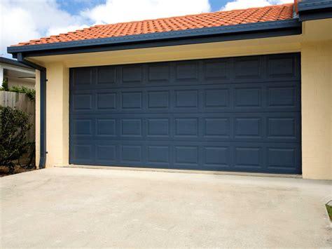 portes de garage vitale fabricant en alsace groupe vitale