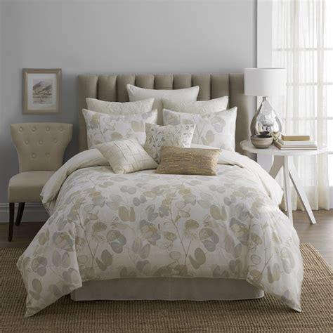 Elegant Bedding For Your Bedroom Ideas Bedroom Segomego