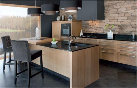 cuisine chartres cuisine 233 quip 233 e chartres cuisine home concept
