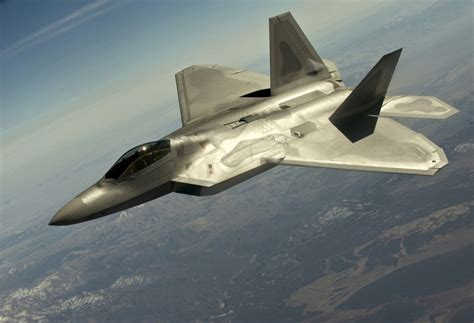 5 most lethal u s warplanes on the planet the national interest