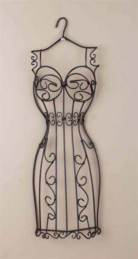decorative dress form dress forms pinterest dresses