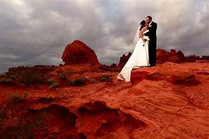 wedding packages in las vegas With las vegas honeymoon packages