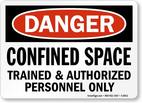 Danger  Confined Space, Trained & Authorized Personnel. Medical Secretary Careers Long Medical Words. Radford University School Of Nursing. Chocolate And Diabetes Dish Tv Package Prices. Forex Trading In Australia The Cloud Business. Installing Prefinished Hardwood Floors. Innovation Technology Management. Computer Science Career Paths. How Much Is A Divorce Lawyer