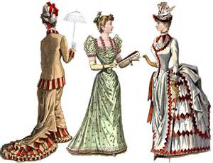 second designer kleidung file 1880s fashions overview jpg