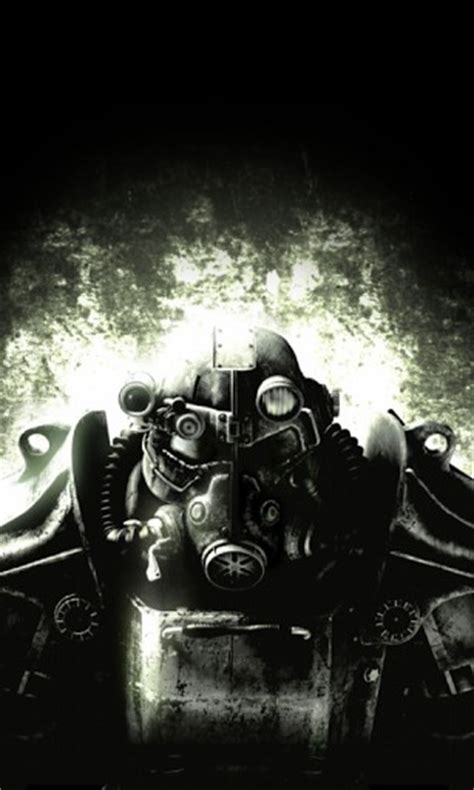 fallout 3 android fallout 3 live wallpapers app for android