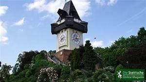 Die Schönsten Gewächshäuser : einen tollen urlaub in graz verbringen die steirische ~ Michelbontemps.com Haus und Dekorationen