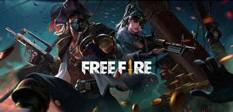 Free fite is available for free to download from. What time is the new Free Fire update today?