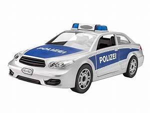 Polizei Auto Kaufen : revell polizeiauto als modell ~ Yasmunasinghe.com Haus und Dekorationen