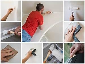 Maler Und Tapezierarbeiten : maler tapezierarbeiten maler g ltzschtal gmbh ~ Yasmunasinghe.com Haus und Dekorationen