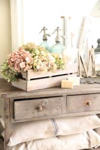 woods vintage home interiors vintage homedecor gallery interior decorator and home decor designs