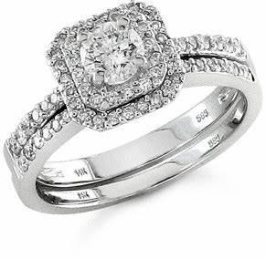 i39ve never seen a diamond in the flesh i cut my teeth With cut my teeth on wedding rings