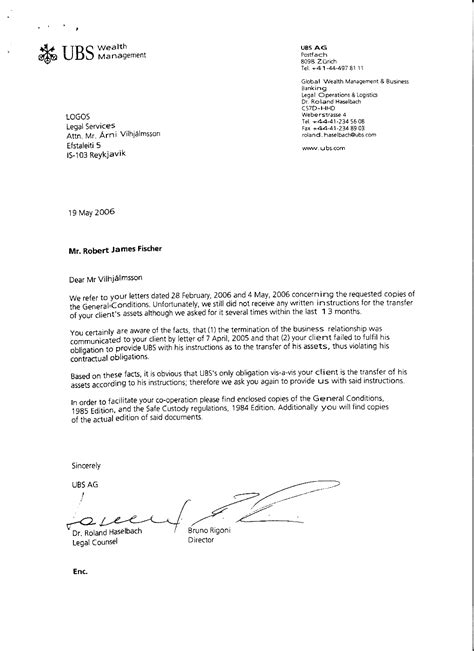 formal letter layout uk formal letter template cover