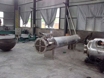 production workshop plant extractor alcohol recovery