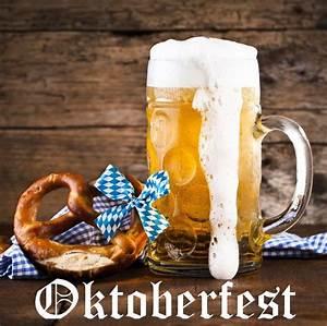 Oktoberfest Party Deko : 106 best oktoberfest deko images on pinterest german ale and bavaria ~ Sanjose-hotels-ca.com Haus und Dekorationen