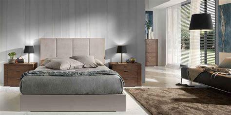 disenos de dormitorios modernos planos de casas