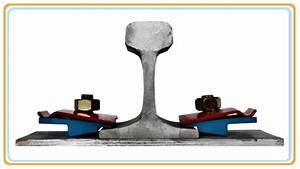 Tire Fond Beton : nos produits boulonnerie fixations de rail boulon tire ~ Mglfilm.com Idées de Décoration