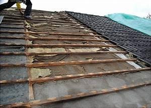 Kosten Für Dacheindeckung : dachdecker preise kosten im experten vergleich ~ Michelbontemps.com Haus und Dekorationen