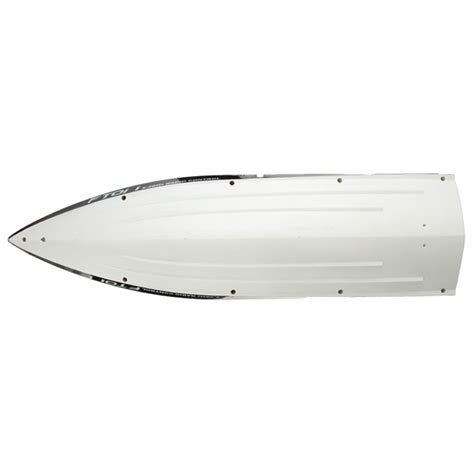 Boat Hull Rc by Feilun Ft011 1 Boat Hull Shell Rc Boat Part Alex Nld