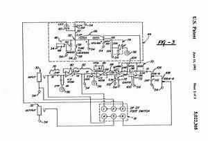 Circuit Page 3   Electrical Wiring Diagram