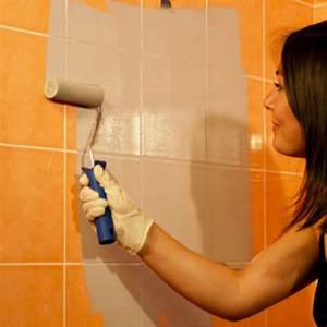 carrelage mural cuisine mosaique hexagone pas cher pour With peinture sur faience murale