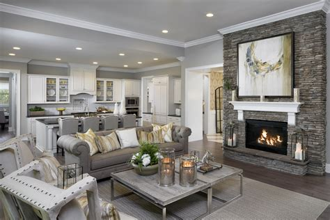 low res palermo great room 3 by rob harris cdc designs
