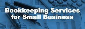 Bookkeeping Services   Five Star Accounting   LinkedIn
