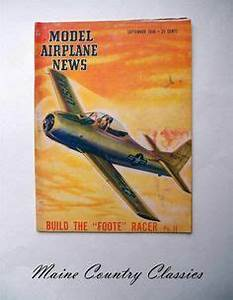 1000+ images about Model Airplane Magazines on Pinterest ...