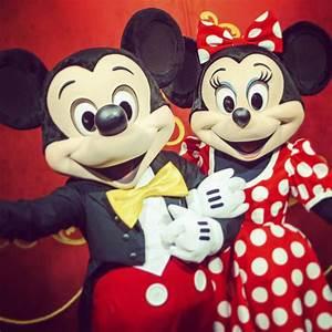 Minni Und Micky Maus : we love mickey and minnie disney insider ~ A.2002-acura-tl-radio.info Haus und Dekorationen