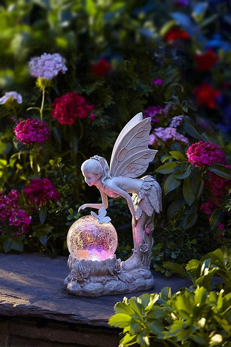 home interior figurines beautiful garden with statues and sculptures interior