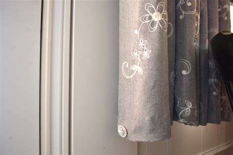 Diy Shower Curtain Weights Baby Christmas Decorations Personalised Wedding Decor Star Wars Tree Tinkerbell Ebay Vintage Cheap Home For The Yard Elf