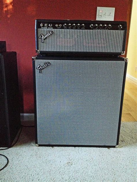eg speaker cabinet parts 66 blackface bassman restoration complete talkbass com