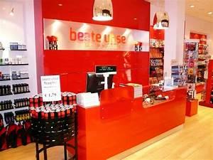 Hermes Shop Dortmund : anleihen heute im fokus ubm tag immobilien posterxxl ~ A.2002-acura-tl-radio.info Haus und Dekorationen
