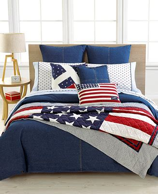 donna karan bedding modern classics gold leaf collection beds bedding ideas bedroom interior bedding macys closeout waterford bedding ciara collection bedding