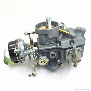 2019 CARB FIT 1963 1966 FORD MUSTANG AUTOLITE 1100 CARBURETOR 6cyl From Performancepart, $211.06 ...